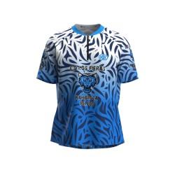 Camiseta Forest LOS FIERAS